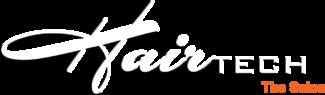 HairTech the Salon
